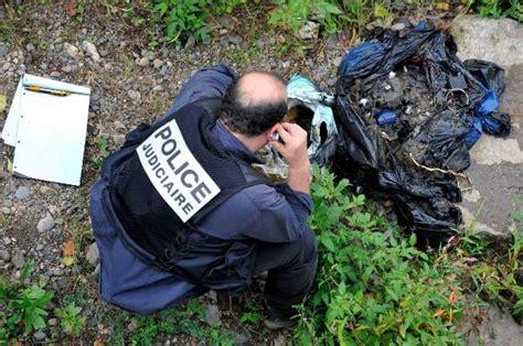 Ses Criminal Record 2013 Criminalit 233 Record En Charente Maritime Le