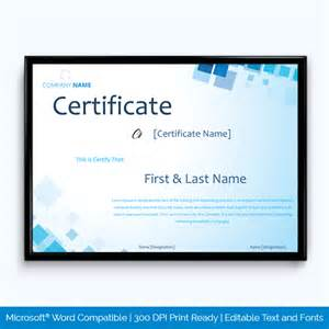 business award certificate template 89 award certificates for business and school events