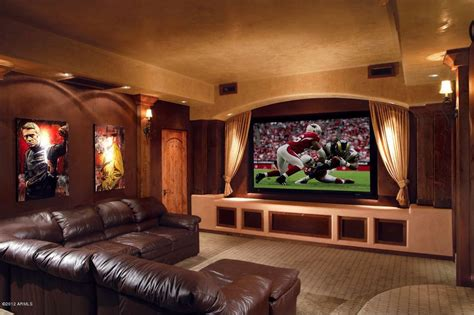 cave living room ideas cave types design ideas zillow digs