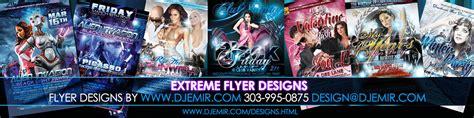 graphic design nightclub flyer flyer designs professional designs logos fliers