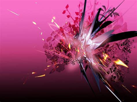 imagenes sorprendentes abstractas imagenes abstractas