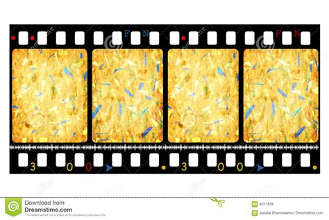 get 35 royalty free stock images from bigstock 35mm color stock illustration image of border