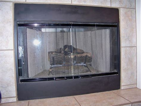 magnetic fireplace vent covers fireplace designs