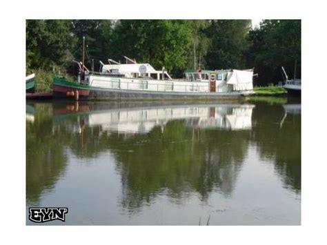 woonboot brabant woonboot 23meter en noord brabant embarcaciones de