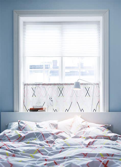 cortinas exterior ikea curso decora tus ventanas con cortinas ikea
