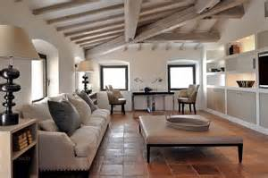 Italian Interior Design Luxury Villas That Letting You Settle In To The Italian Way Of Decoholic