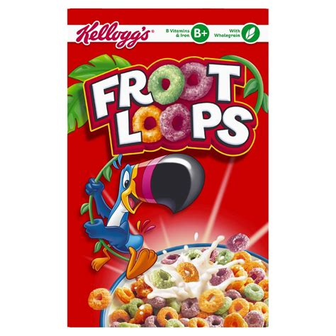 fruit loops cereal froot loops www pixshark images galleries with a bite