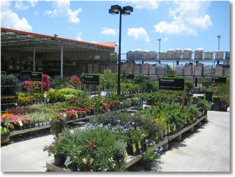 home depot landscape design center pdf