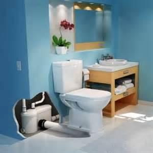grinder for basement bathroom basement toilet grinder