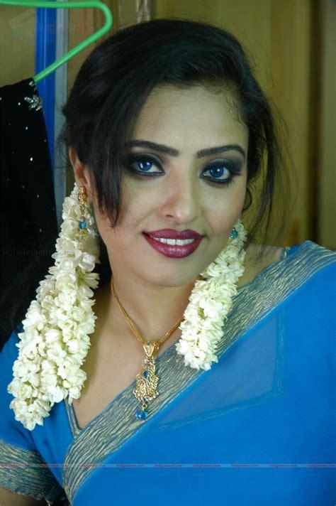 biography film actress mumtaz mumtaj biography