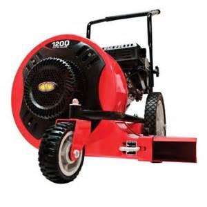 leaf blowers home depot southland 150 mph 1200 cfm gas walk leaf blower