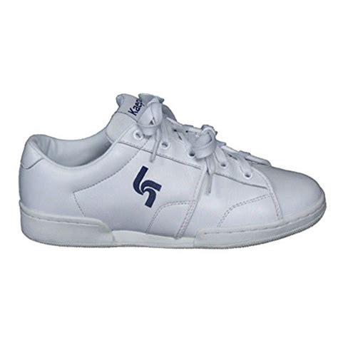 kaepa classic cheer shoe 11 12 5 apparel