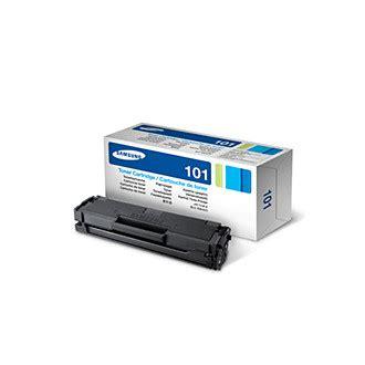 Tiger Print Toner Cartridge For Samsung Mlt 101 samsung mlt d101s toner cartridge for ml 21xx and scx 34xx
