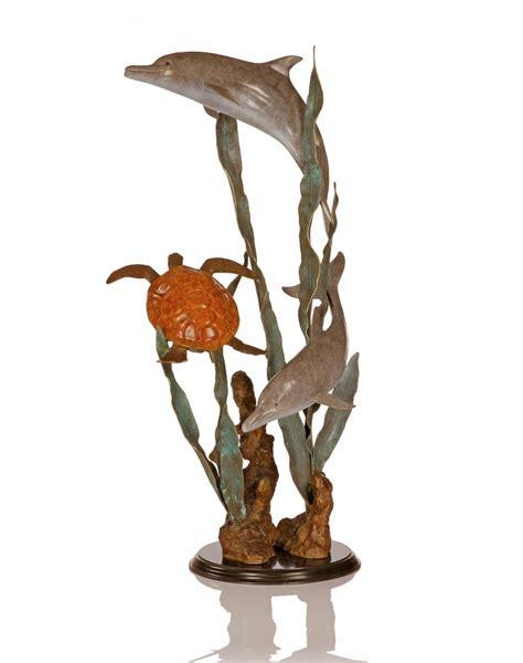 spi home decor spi home decor octopus lantern by spi home 154 you save