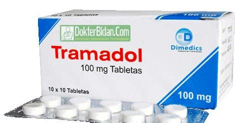 Obat Tramadol Per tramadol peringatan efek sing dosis dan manfaat