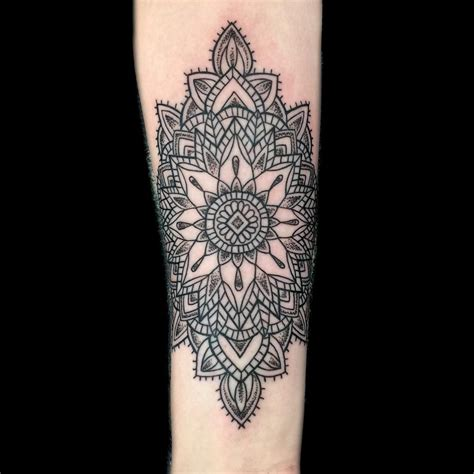 lace design tattoo 60 best lace designs meanings and stunning