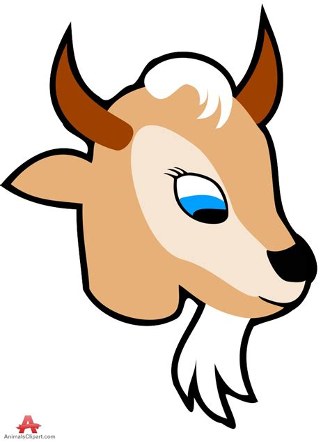 clipart pictures free goat cliparts free clip free clip