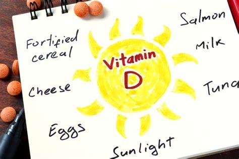 vitamina d alimenti dove si trova vitamina d alimenti la contengono e buone abitudini