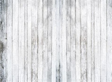 white wood background powerpoint backgrounds for free