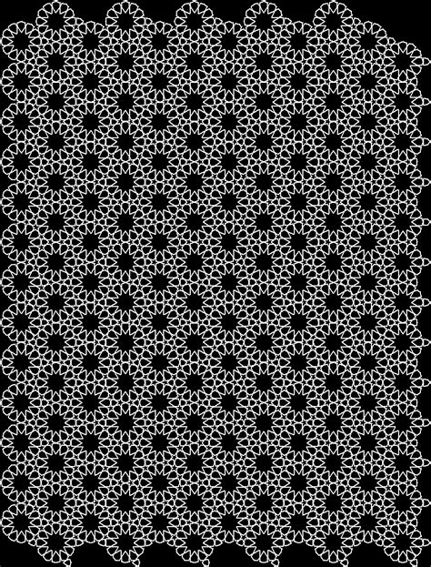 islamic pattern free dwg islamic design dwg block for autocad designs cad