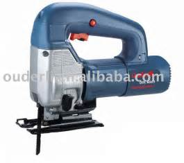 Makita Table Saws Alibaba Manufacturer Directory Suppliers Manufacturers