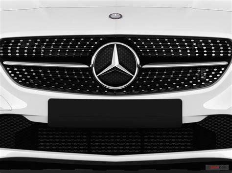 Porte Clé Voiture by Mercedes Classe Neuf Fascination Classe 180 4