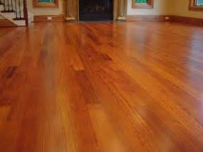 10-cherry-wood-flooring-ideas-you-should-not-miss