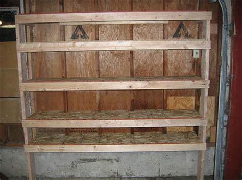 Zolpidem Shelf by Glove Winner Shop Shelves Toolmonger