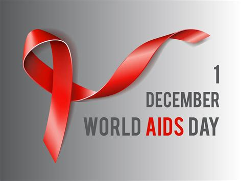 world aids day world hiv aids day december 2015 sisters in health