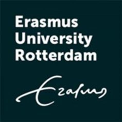 Erasmus Rotterdam Mba Prospects by Erasmus Rotterdam Times Higher Education The