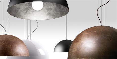 illuminazione low cost lade a sospensione anche low cost cose di casa