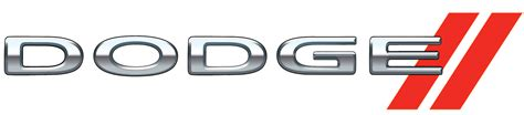 Auto Logo Dodge by Le Logo Dodge Les Marques De Voitures