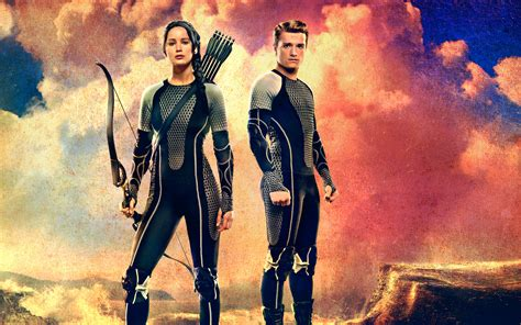 biography of hunger games movie review catching fire ode to jo katniss