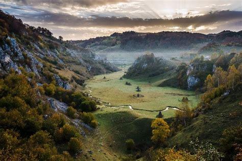 aliexpress romania aliexpress com buy romania nature landscapes scenery