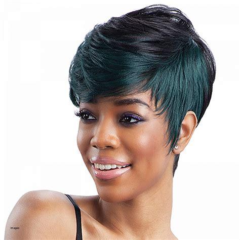 latest 30 bob hairstyles for black women 2018 hairstyle black hair short bob hairstyles 2018 hairstyles
