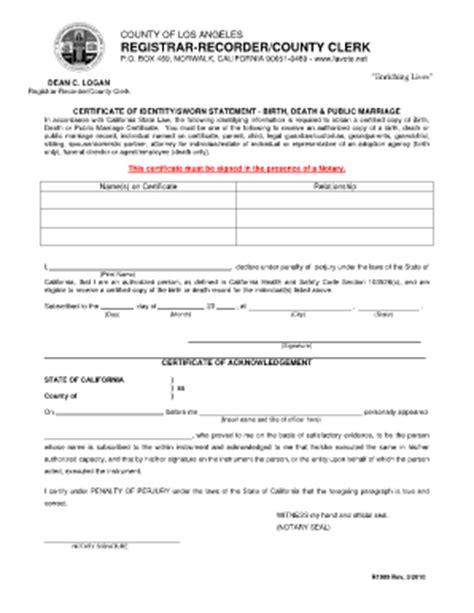 Lavotenet Swon Statement - Fill Online, Printable ... W 9 Form 2016 Fillable Pdf