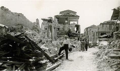 earthquake greece argostoli kefalonia greece