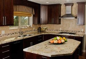 kitchen remodel ideas for mobile homes manufactured home kitchen makeovers mobile homes ideas