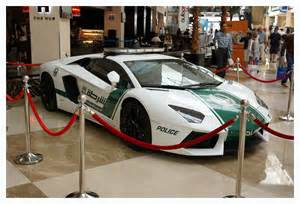 Used Car Market Dubai Location Dubai Motor Show 2013 Dubaidrives