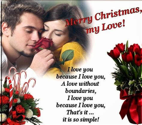 christmas greeting texts messages  lovers messages  christmas