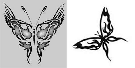 tattoo designs simple butterfly trend tattoos butterfly tattoo ideas 10 pics