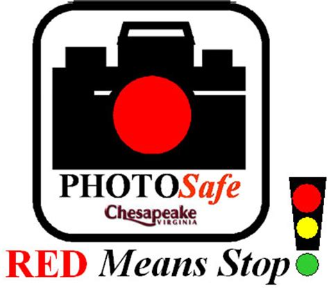 light enforcement light photo enforcement frequently asked questions