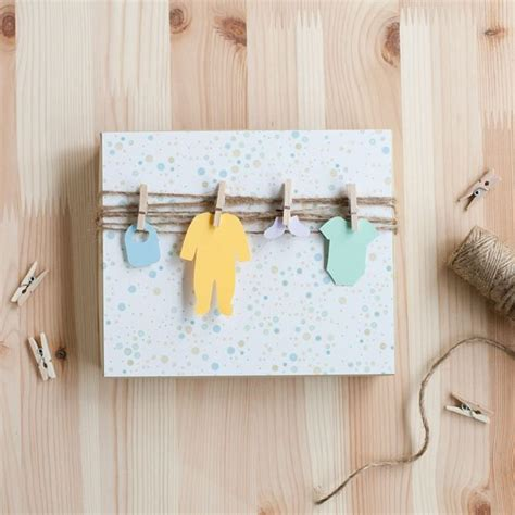 ways to wrap baby gifts best 25 baby gift wrapping ideas on gift wrap