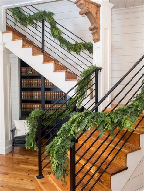 New Banister 25 Best Ideas About Iron Stair Railing On Pinterest