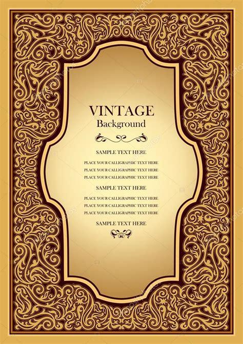 Sale Dress Vintage Hitam Putih Salur ornamen islam vector studio design gallery best design g islamic background vectors photos