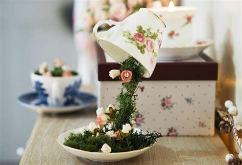 cara membuat naskah iklan radio cara membuat floating tea cup yang istimewa mudah bisa