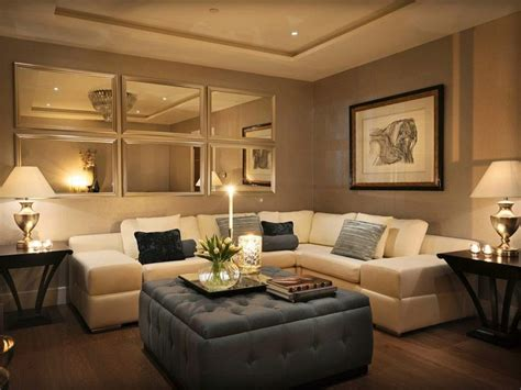 mirror living room furniture best 25 living room mirrors ideas on lounge