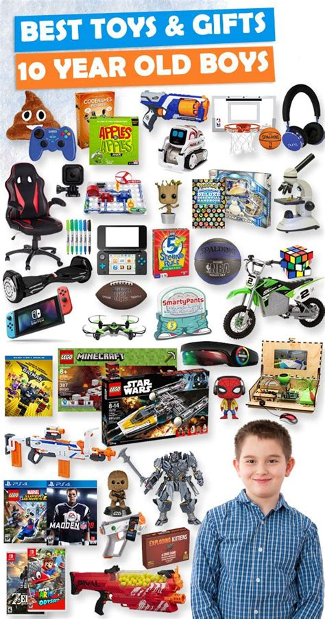 best christmas gifts for 2018 boys ages 3 gifts for 10 year boys 2018 10 years gift and gifts