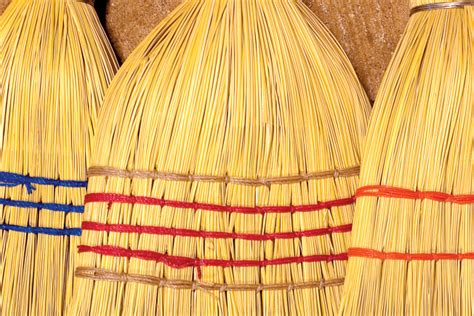 Afters Handcrafted - hockaday handcrafted brooms of selmer tennessee home and