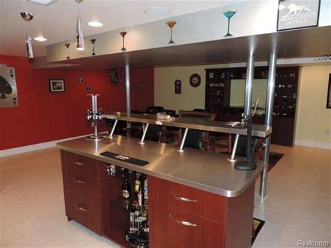 lighting stores livonia mi livonia oakland county lakefront home for sale michigan